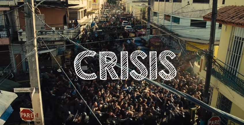 estrategia-crisis
