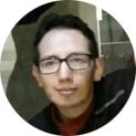 Daniel-Sanchez