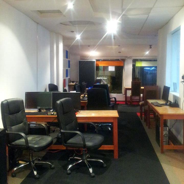 coworking-bolivia