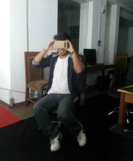 realidad-virtual-bolivia