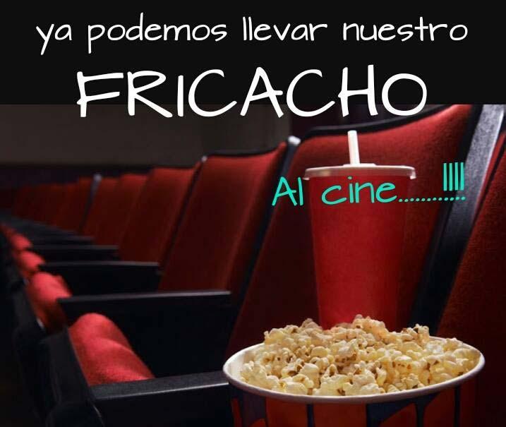 cines-bolivia-derecho-consumidor
